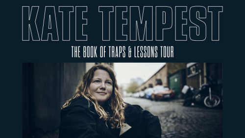 kate_tempest_trianon_1