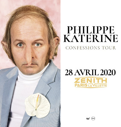 katerine_concert_zenith_paris_1