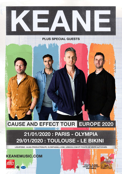 keane_concert_olympia