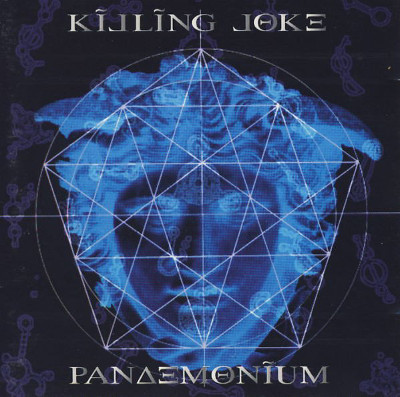killing_joke_pandemonium