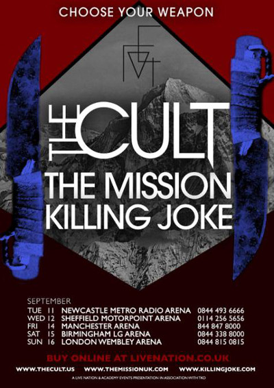killing_joke_the_cult_the_mission