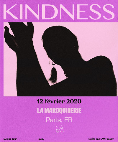 kindness_concert_maroquinerie_1