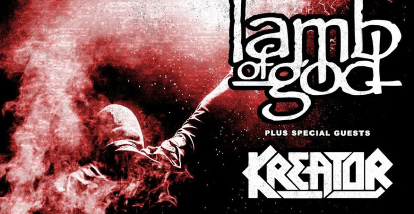 lamb_of_god_kreator_concert_zenith_1