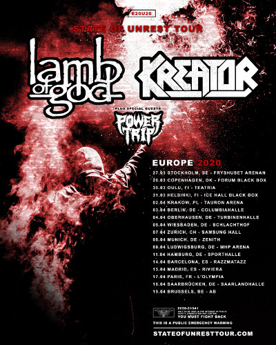 lamb_of_god_kreator_olympia