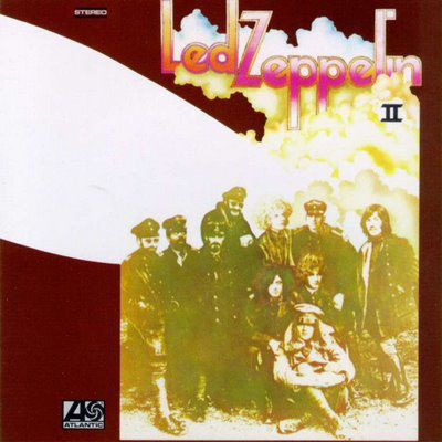 led_zeppelin_ii