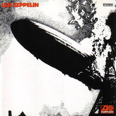 led_zeppelin_name