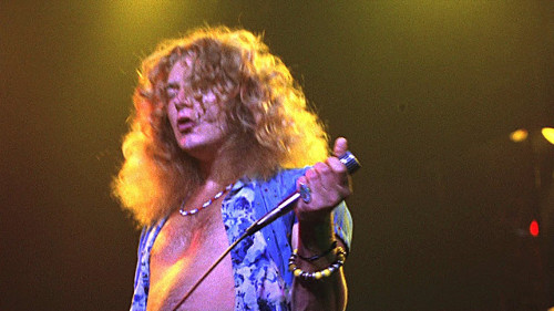 led_zeppelin_robert_plant_passport