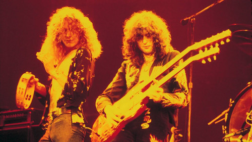 led_zeppelin_starship
