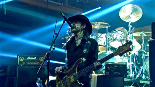 lemmy_kilmister_cold_war