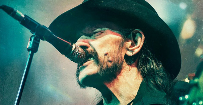 lemmy_kilmister_quotes_1