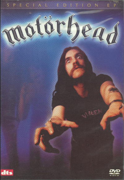 lemmy_kilmister_vegetables