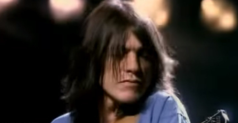 malcolm_young_quotes_1