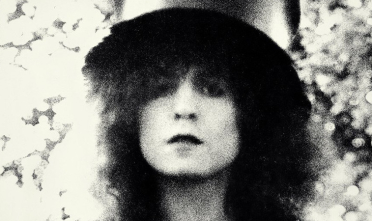 marc_bolan_quotes_1