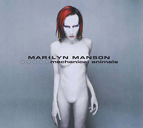 marilyn_manson_mechanical_animals_1