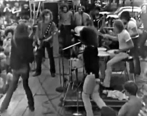mc5_democratic_convention_1968_1