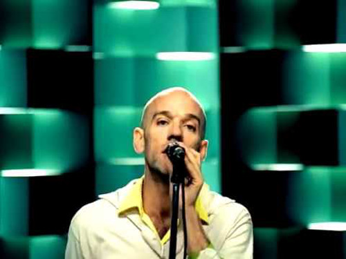 michael_stipe_revolution