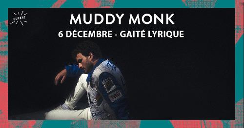 muddy_monk_concert_gaite_lyrique_1