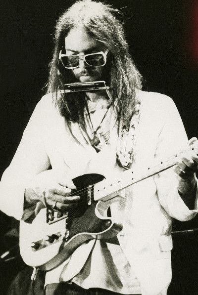 neil_young_arrestation_1968_1