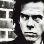 nick_cave_quotes_1