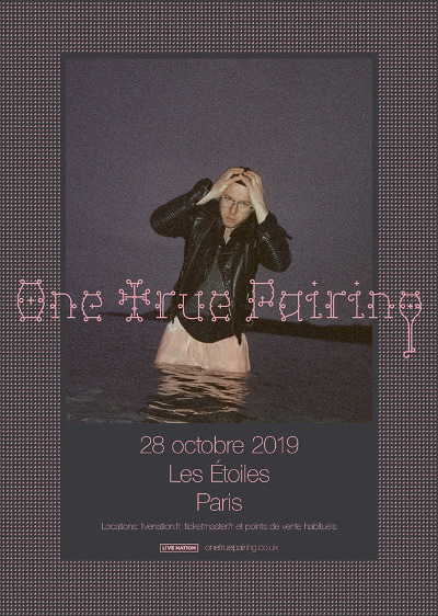 one_true_pairing_concert_etoiles_1