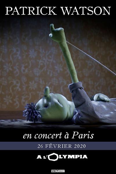 patrick_watson_concert_olympia