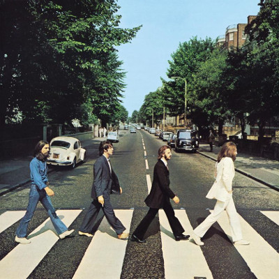 paul_mccartney_abbey_road