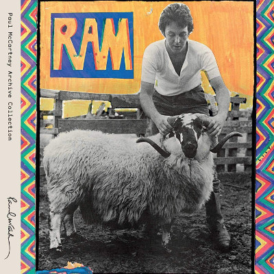 paul_mccartney_ram