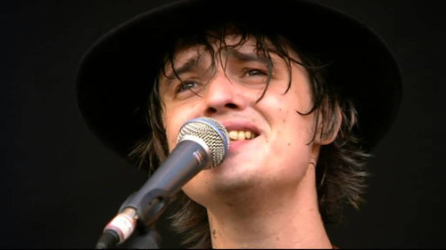 pete_doherty_arrest_2009_1