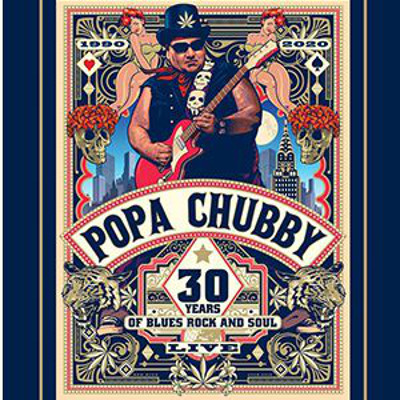 popa_chubby_concert_olympia