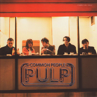 pulp_common_people_1