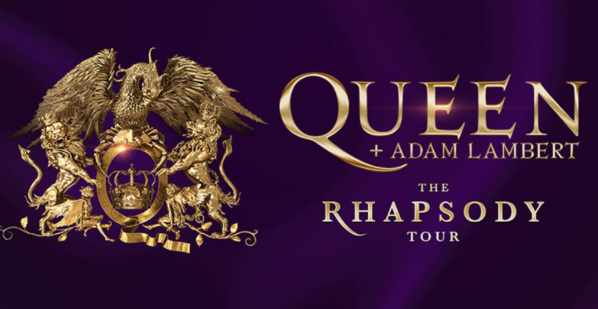 queen_concert_accorhotels_arena_1