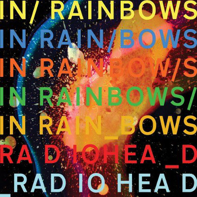 radiohead_in_rainbows