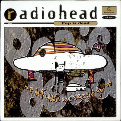 radiohead_pop_is_dead