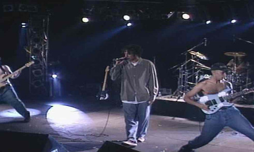 rage_against_the_machine_lollapalooza_93