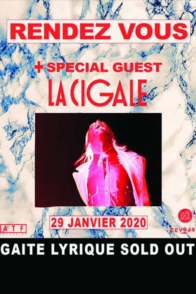 rendez_vous_concert_cigale