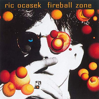 ric_ocasek_fireball_zone