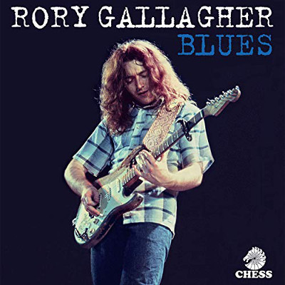 rory_gallagher_blues_1