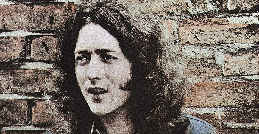 rory_gallagher_quotes_1