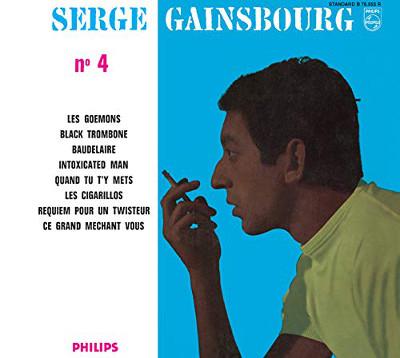 serge_gainsbourg_4