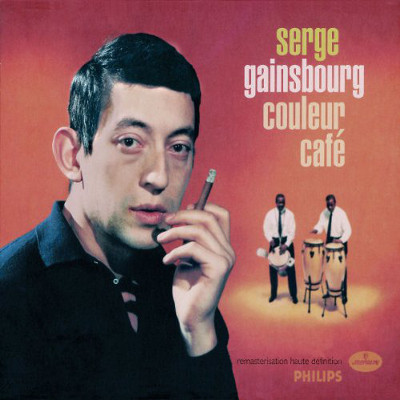 serge_gainsbourg_couleur_cafe