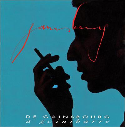serge_gainsbourg_gainsbarre