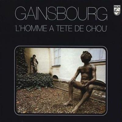 serge_gainsbourg_homme_tete_chou