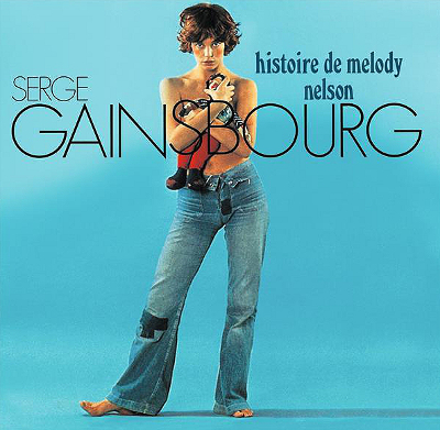 serge_gainsbourg_melody_nelson