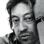 serge_gainsbourg_quotes_1