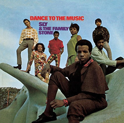 sly_and_the_family_stone_arrest_1971_1