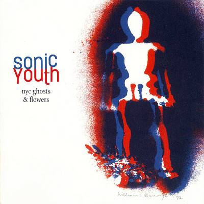 sonic_youth_nyc_ghosts