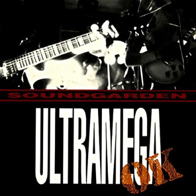 soundgarden_ultramega_ok