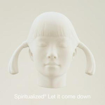 spiritualized_let_it_come_down