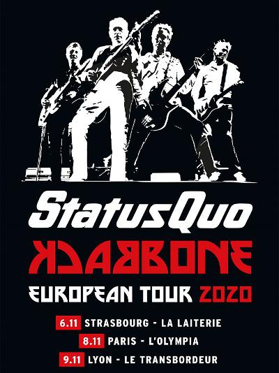 status_quo_concert_olympia