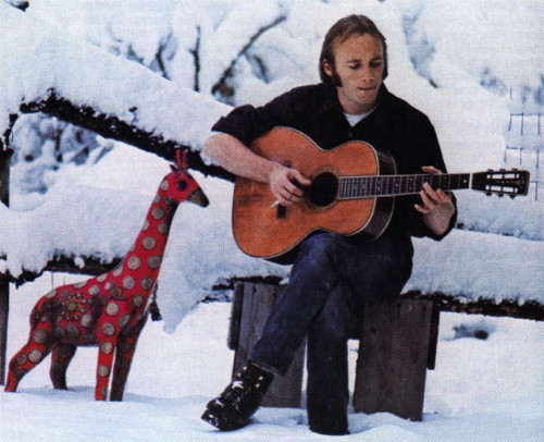 stephen_stills_arrest_1970_1